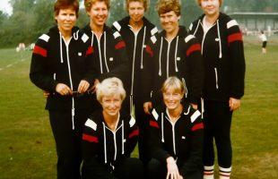 1982_Deutscher_Meister_Frauen_02