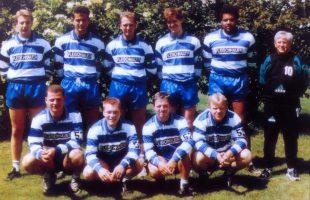 1994_Deutscher_Meister_Feldfaustball