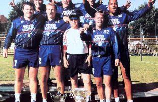 1996_Deutscher_Meister_Feldfaustball