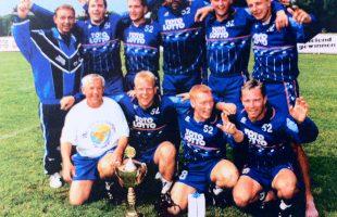 1997_Weltpokalsieger_Faustball_01